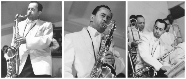 5_-GONSALVES-NEWPORT-19561