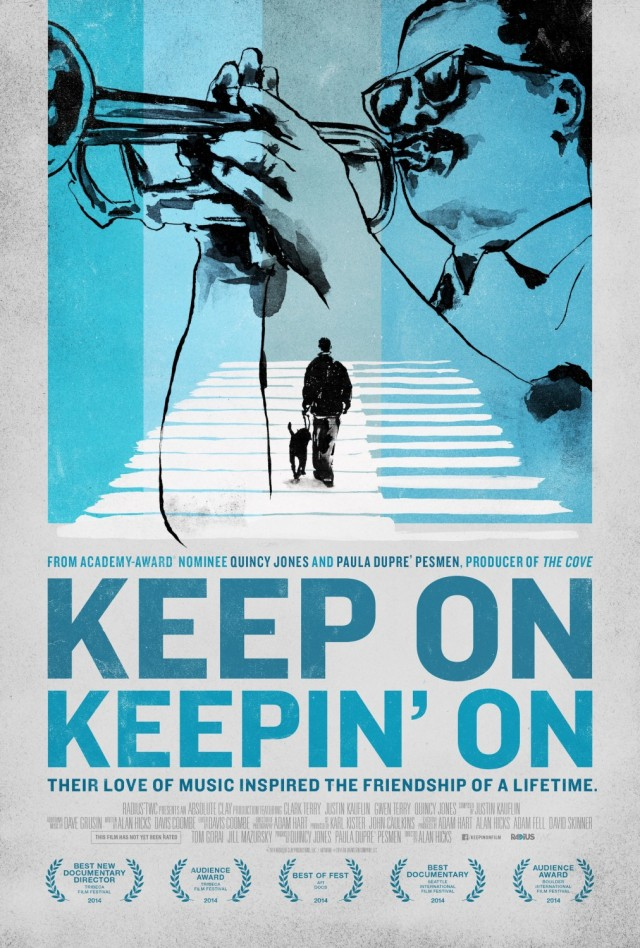 keep-on-keepin-on