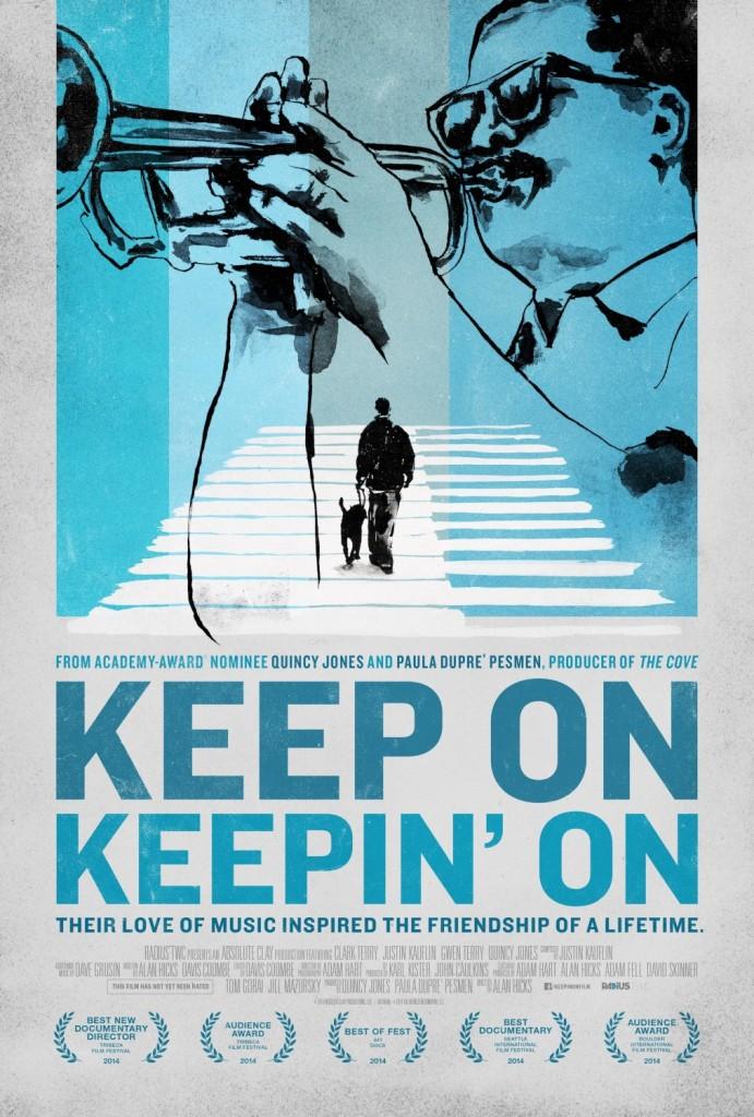 keep-on-keepin-on