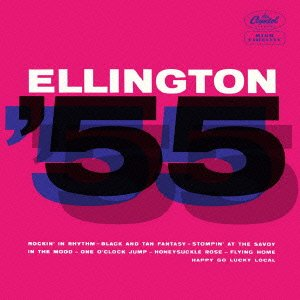 ellington 55