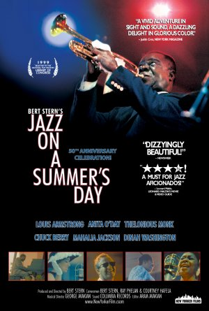 Jazz_on_a_Summer's_Day_FilmPoster