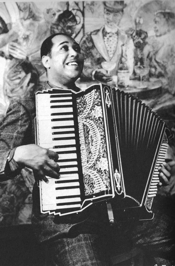 ellington-accordion
