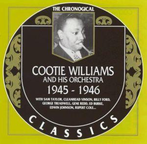 CW Classics 1945-1946