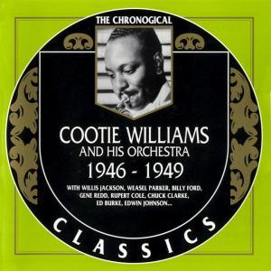 CW Classics 1946-1949