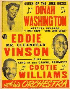 heritage-auctions-posters-dinah-washington