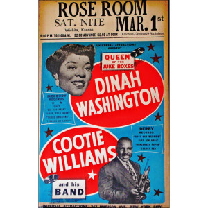 j46-dinah-washington-large-300x300 (1)