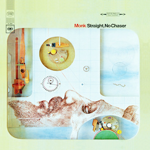 Thelonious_Monk_-_straight,_no_chaser