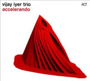 Accelerando_(album)