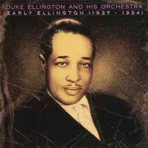 early ellington