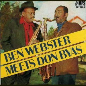 Ben-Webster-Meets-Don-Byas-cover