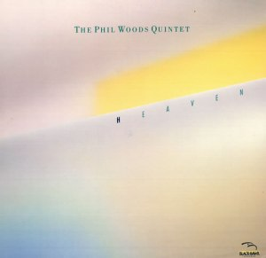 phil woods heaven