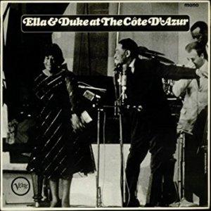 ella and duke