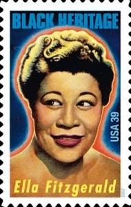 ella stamp