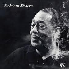 Intimate Ellington