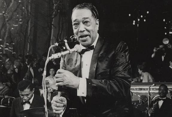 Ellington at the mic.jpg
