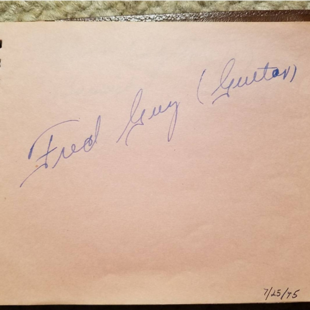 Fred Guy's Autograph.jpg