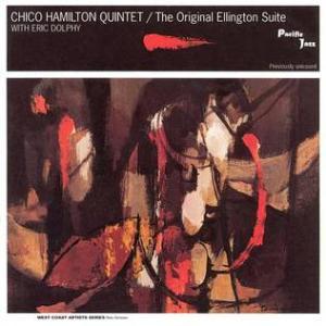 The_Original_Ellington_Suite