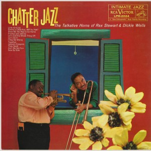 Chatter Jazz